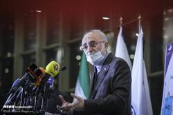 استقلالطلبی ملت ایران خارج از تحمل دشمنان است