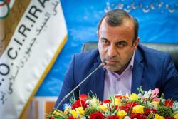 شهرداری شیراز می تواند در لیگ های حرفه ای کشور تیم داری کند