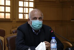 عالیشهر از شهرستان بوشهر جدا نمیشود/ تسریع در تکمیل مرکز درمانی