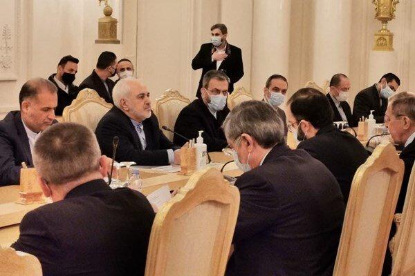 Karabakh issue opportunity for peace, friendship in region