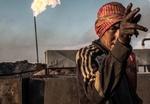 ئەمریکا و بووژانەوەی داعش لە سووریا؛ داگیرکاری تا تاڵان کردنی نەوت