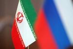 رشد بی سابقه روابط ایران و روسیه علیرغم تحریم/ مذاکرات یک بانک روسی در تهران برای رشد تبادلات پولی
