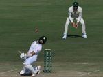 بھارتی کرکٹ ٹیم کا دورہ نیوزی لینڈ ملتوی ہوگیا