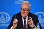موسكو تعرب عن استعدادها لتصدير فائض اليورانيوم المخصب لإيران