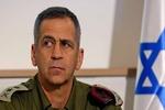 مسؤولون إسرائيليون ينتقدون تصريح كوخافي حول إيران