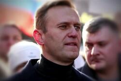دادگاه روسیه بنیاد «آلکسی ناوالنی» را غیرقانونی اعلام کرد