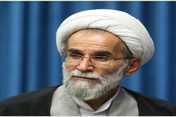 رئیس شورای وحدت اصولگرایان در استان قزوین انتخاب شد