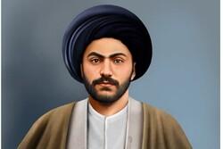 سالروز رحلت آیت الله سید علی قاضی طباطبایی (ره)