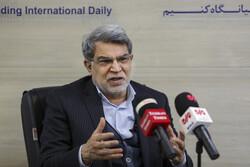 شفافترین نوع واگذاری از طریق بورس است/ماشین سازی تبریز برای تامین حقوق بازنشستگان واگذار شد
