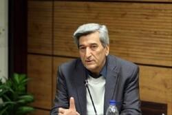رئیس واحد علوم تحقیقات استعفا داد/ حکم جدید طهرانچی صادر شد