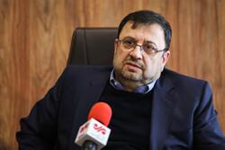 اجرای شبکه ملی اطلاعات به ۱۵ دستگاه ابلاغ شد/ وزارت ارتباطات تکلیف «خدمات پایه» را پذیرفت
