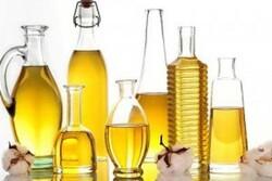 اسیدهای چرب ضروری برای بدن/ منابع غذایی دریافت چربی های مفید