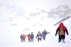 متولی جان مردم در کوهستان کدام نهاد است؟/ پای پول در میان است!