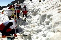 توصیههای صعود به ارتفاعات در فصل سرما/ نیمه شب به کوه بزنید