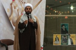 نشست ویژه فعالان و نخبگان فرهنگی و اجتماعی در قرچک برگزار می شود