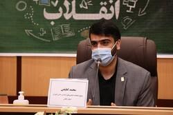 مسابقه مجازی «قرآن کتاب مقاومت» در گیلان برگزار می شود