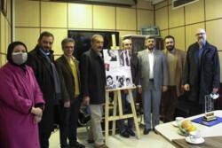 موفقیت «داستان بیوک» از محبوبیت آقای میرزایی است/ قصه یک بازیگر