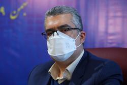 صدور موافقت اصولی برای تزریق ۲۴ هزار میلیارد تومان نقدینگی ظرف ۴۸ ساعت آینده به بورس