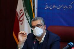 رئیس سازمان بورس: برگزاری مجامع شرکتهای سرمایهگذاری استانی به تعویق افتاد