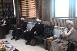 پیشبرد اهداف انقلاب اسلامی نیازمند همراهی دستگاههای فرهنگی است