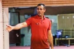 سرمربی تیم ملی کبدی به خوزستان سفر میکند