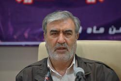 جزئیات سند ایران و چین به اطلاع مجلس برسد/ توجه به ظرفیت شرق ضروری است
