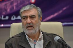 روحانی ناکارآمدیهای دولتش را به پای مجلس ننویسد/ لجاجت کردند