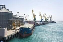 Eurasia has high capacity to export Iran's building materials