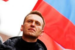 مواضع ناهمگون غرب علیه بازداشت «آلکسی ناوالنی»؛ از انفعال تا تهدید به تحریم