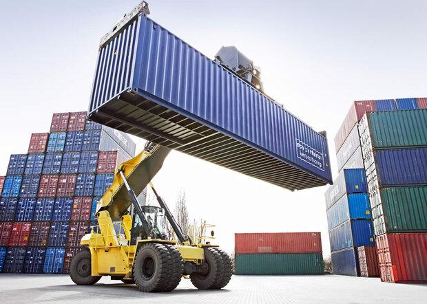 Iran exports $594mn non-oil goods to EAEU member states