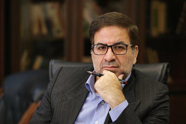 میزان داستانخوانی امروز مردم ایران با پیشینه کهناش پایین است