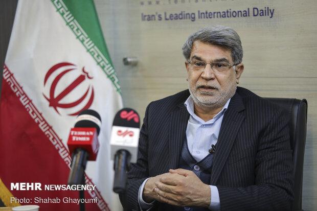 گفت و گو اختصاصی با علیرضا صالح، رئیس اسبق سازمان خصوصی سازی