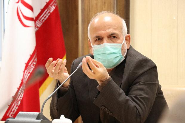 استان بوشهر در بسیاری از شاخصها جایگاه پایینی در کشور دارد