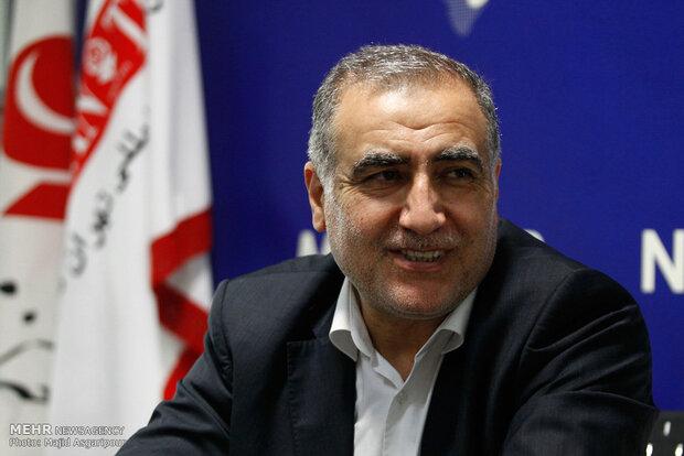 غفلت مسئولان از آلایندگی برخی صنایع آذربایجان شرقی