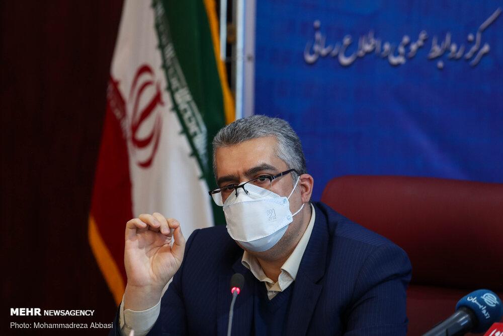 برگزاری انتخابات شرکتهای سرمایهگذاری سهام عدالت در ۱۸ اردیبهشت