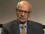 """پاکستان کے ریٹائرڈ لیفٹیننٹ جنرل اسد درانی کا بھارت کی خفیہ ایجنسی """"را"""" کے ساتھ رابطہ"""