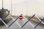 رنگ بندی جدید شهرهای کرونایی اعلام شد