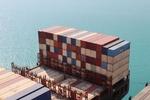 İran'ın en büyük liman kenti; Bender Abbas