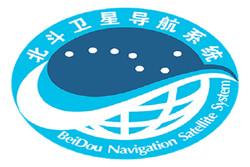 China to give Iran access to BeiDou