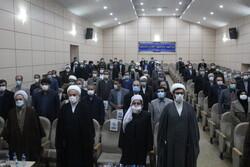 برگزاری پیش اجلاسیه نماز در کردستان