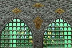 ۱۰ کرسی تلاوت و تفسیر آیات در بقاع متبرکه کرمانشاه برگزار می شود