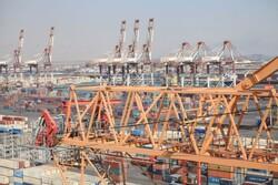 تخصیص خط اعتبار ۲۰۰ میلیون یورویی جهت توسعه صادرات کالا به آفریقا