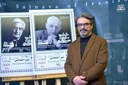 ششمین سال نوای موسیقی آغاز شد/ روایت حسین علیزاده از استادانش