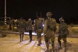 افزایش سطح آمادهباش ارتش رژیم صهیونیستی در مناطق مرزی نوارغزه