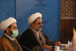 عدالت اجتماعی باید محور کارهای حاکمیتی اسلامی باشد