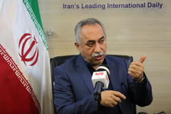 «تئاتر فجر ۴۰» بینالمللی خواهد بود/ انتشار فراخوان تا پایان خرداد