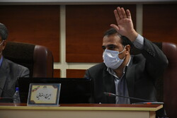باید حق آلایندگی به فیش حقوقی شهروندان اراکی اضافه شود