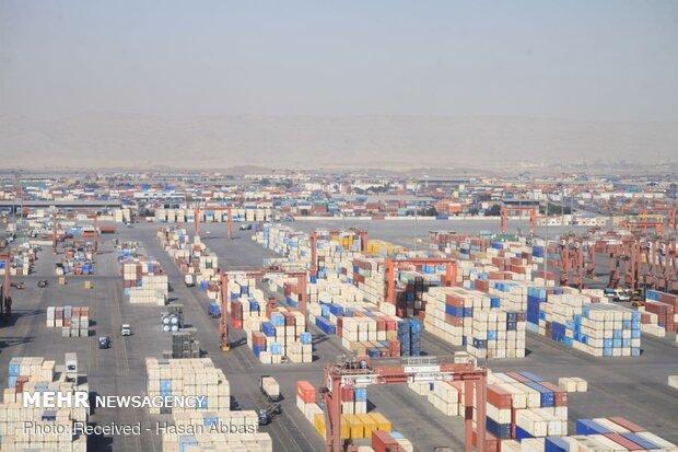 برای واردات موز و صادرات سیب از جهاد کشاورزی کسب تکلیف کنید