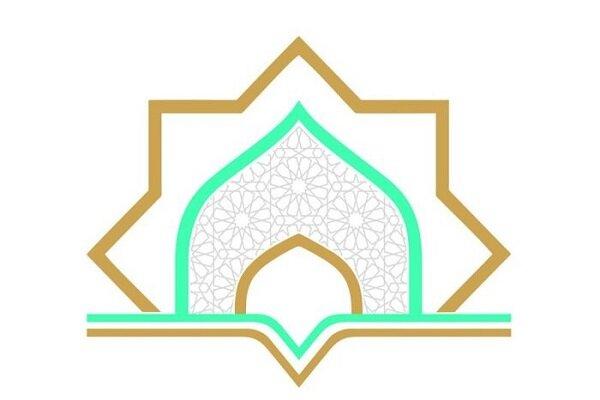 برگزاری مراسم جشن تکلیف در مساجد کرمانشاه