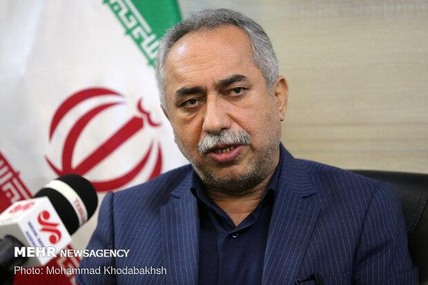 گفتگو با حسین مسافرآستانه دبیر جشنواره تئاتر فجر